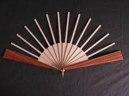fan sticks fan sticks to fit joan patterns with guard sticks