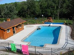 Pool Patios And Porches Patios Orange County Ny New York Rockland County Bergen County