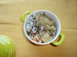 cuisiner l espadon cuisine cuisiner l espadon pavé d espadon grillé cr me de