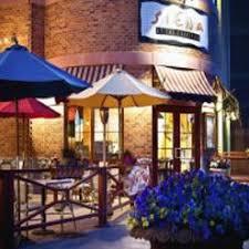 castle rock restaurants opentable