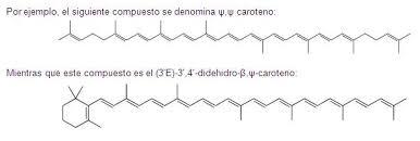 quimica de los alimentos monografias com