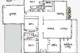 construction house plans construction house plans or draw floor plans program