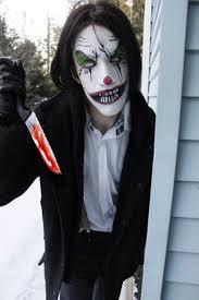 evil halloween makeup 93 best clowns images on pinterest evil clowns scary clowns