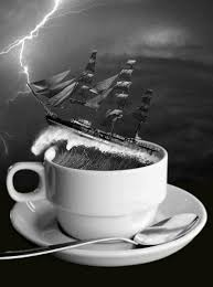 storm in a teacup storm in a teacup by william baxter photoshop creative