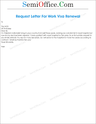 Authorization Letter For Application Visa Guardian Letter Visa Application Legal Guardianship Template