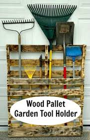 22 diy pallet projects to simply inspire