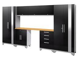 new age garage cabinets newage garage cabinets uk good quality best price