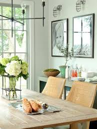 epic decorating dining room table 44 small home decor inspiration