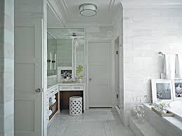 astounding white bathrooms pictures images decoration ideas