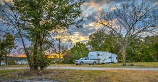 Oklahoma travel hacker images Oklahoma rv travel and camping adventures jpg