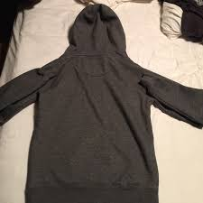 67 off gymshark tops gymshark gym hoodie used from joey u0027s
