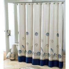 Walmart Canada Curtains Hooks Curtains Cintinel Com