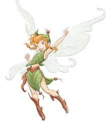 disney fairies coloring pages vidia nvsi