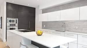 modern backsplash ideas for kitchen modern backsplash ideas 75 kitchen for 2018 tile glass metal etc