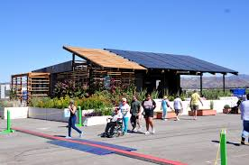 gallery of solar decathlon 2013 3