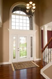 Kettering Overhead Door Entry Doors Kettering Overhead Door