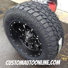 Awesome Condition Toyo White Letter Tires Best Looking 33inch Tire Setup For Looks And Beach Page 2 Jeep