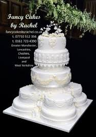 wedding cakes manchester birthday cakes manchester fancy cakes