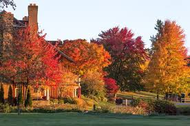 Michigan Where To Travel In October images 17 most beautiful places to visit in michigan the crazy tourist jpg