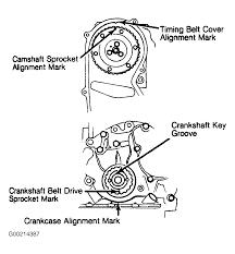 subaru engine diagram diagrams justy engine diagram u2013 engine specificationsdiagrams