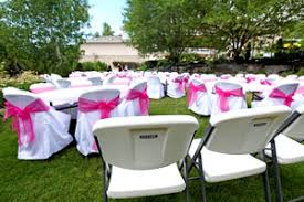 covers for folding chairs reduced prices on chair covers to dress up your dining