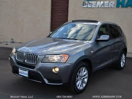 bmw technology package worth it 2014 bmw x3 xdrive28i technology package navigation loaded