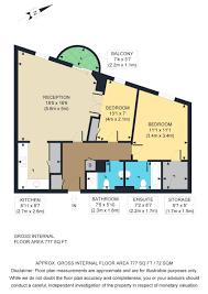 777 Floor Plan by 100 Cascade Floor Plan 500 To 1500 Sq Ft Floor Plans Log