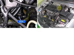hyundai accent 2009 check engine light hyundai elantra check engine light was on for a minor emission