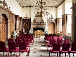 birmingham wedding venue venue hire and weddings aston birmingham museums