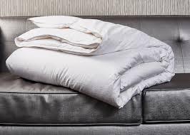 down comforter kimpton style