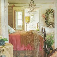 Shabby Chic Curtains For Sale by World U0027s Most Shabby Chic Home Up For Sale