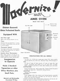 shop equipment and tools reference ames supply general catalog