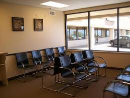 medical office waiting room chairshealthcare furniture and modern