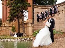 San Francisco Photographers San Francisco Wedding Photography Is Fotografie