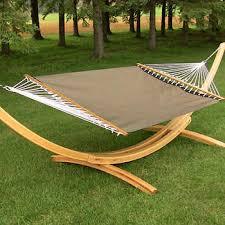 hammocks u0026 swings costco
