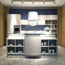 kitchen cabinet displays kitchen cabinet showroom display for sale kitchen cabinets showroom