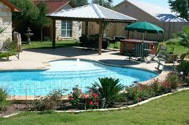 poolside designs workinspain co page 22 gazebo pool kids pool with gazebo enclosed