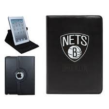 brooklyn nets home decor nets furniture brooklyn nets office