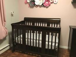 baby furniture kitchener buy or sell cribs in cambridge baby items kijiji classifieds