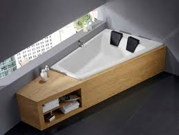 2 Person Spa Bathtub Bathroom Bathtub For Two Person With Awesome Rectangular