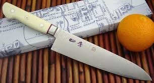 custom japanese kitchen knives youwantit2 japanese kitchen chef s knives