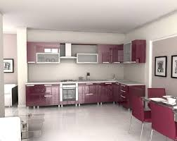 interior kitchen design ideas kitchen design interior decorating of exemplary best images about