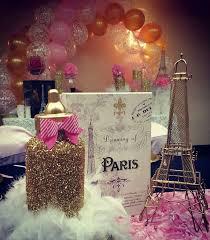 Paris Themed Party Supplies Decorations - 135 best paris theme party images on pinterest paris theme