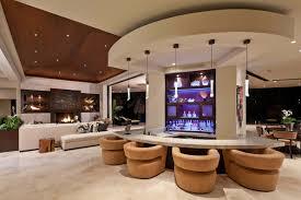 Wetbar Stunning Living Room Wet Bar Gallery Awesome Design Ideas