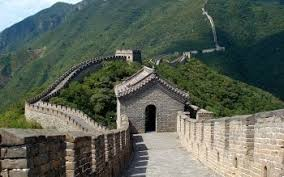 54 great wall of china hd wallpapers backgrounds wallpaper abyss