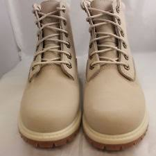 womens timberland boots uk size 3 womens timberland brown suede lace up ankle boots uk size 5 ex