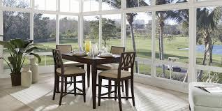 eze breeze windows sunroom windows porch windows charlotte nc