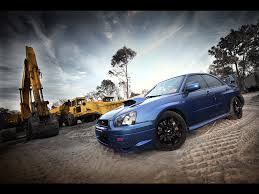 subaru rsti wallpaper subaru impreza wrx sti photography by webb bland footprints