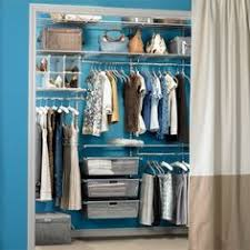 fantastic closet ideas for small bedrooms closet ideas for small