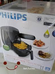 cuisine philips ร ว ว หม อทอดไร น ำม น philips airfryer baannuey variety